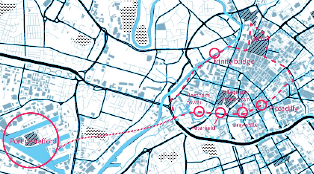 manchester-derby-map